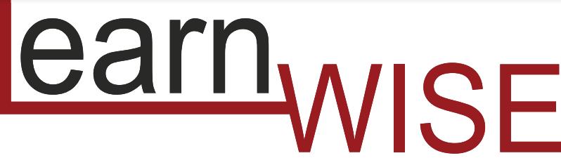 learnwise-new-logo